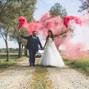 Le nozze di Stagliano' J. e L'officina Fotografica 40