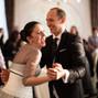 Le nozze di Roberta e Andrea De Amici 74