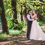 Le nozze di Francesca Libbia e Alberto Domanda 27