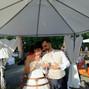 Le nozze di Mila Gandolfo e Ristorante Il Boschetto 28