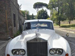 Giordanoldcar 4