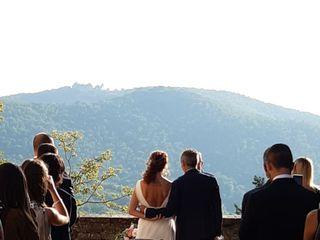 Villa Montelucci 1