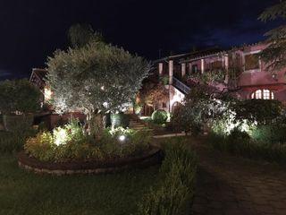 Villa dei Desideri 1