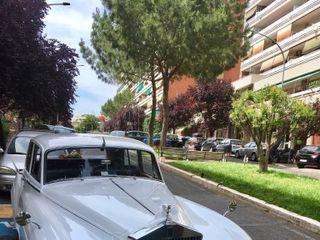 Giordanoldcar 5