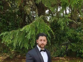 Forrest 1