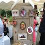 Le nozze di Mila Gandolfo e Ristorante Il Boschetto 30