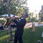 Oreste Monti Musica Live 4