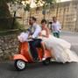 Le nozze di Mila Gandolfo e Ristorante Il Boschetto 31