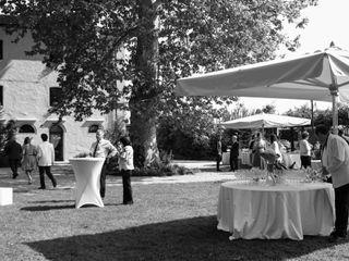 Villa Abbazia di Busco 3