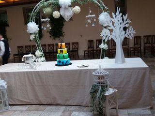 Cake Studio 6