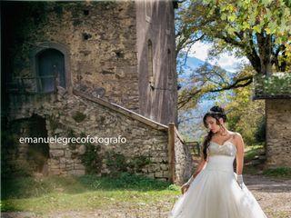 Emanuele Greco Fotografo 3