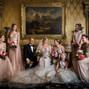 le nozze di Simone Cassina Dip Wset e Il Fioraio del Borgo 11