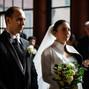 Le nozze di Roberta e Andrea De Amici 79
