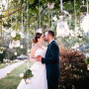 Le nozze di Arianna e Marco Bernardi Photography 6