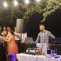 Le nozze di Valentina e Gio Cavallo Eventi 13