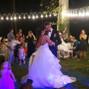 Le nozze di Valentina e Gio Cavallo Eventi 14