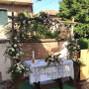 Le nozze di Martina Dalmasso e GM Flora 6