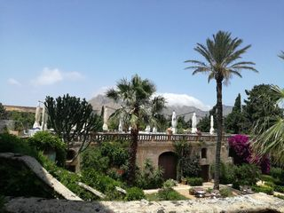 Villa de Cordova 2