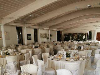 San Pietro Sopra Le Acque Resort & Spa 1