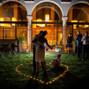 le nozze di Stefania e Dante Fiori Fotografo 18