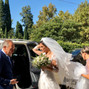 Le nozze di Veronica e Luxury Weddings di Giulia Risaliti 6