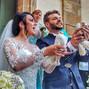 Le spose di Laura 10