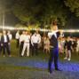 Le nozze di Valentina e Gio Cavallo Eventi 15