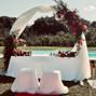 Le nozze di Francesca e SB Eventi Fioriti 8