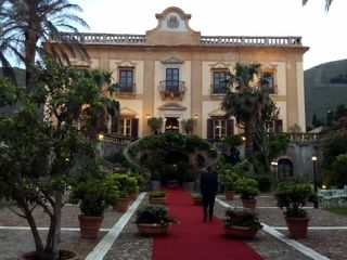 Villa de Cordova 3