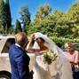 Le nozze di Veronica e Luxury Weddings di Giulia Risaliti 7