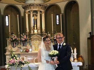 Sposimmagine di Sabrina Piantelli 1