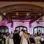 Patricia Lynch Wedding & Event Planner 3
