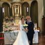Le nozze di Annalisa Deleo e Sposimmagine di Sabrina Piantelli 4