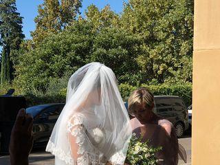 Luxury Weddings di Giulia Risaliti 3