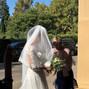 Le nozze di Veronica e Luxury Weddings di Giulia Risaliti 8