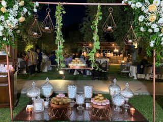 Adp Wedding & Event Planner 4