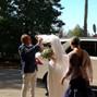 Le nozze di Veronica e Luxury Weddings di Giulia Risaliti 9