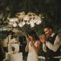 le nozze di Lucia Bini e Relais Villa Giulia 11