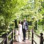 Le nozze di Francesca Boschi e Lollipop 20