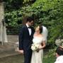 Le nozze di Dani V. e Atelier Via Donizetti 6