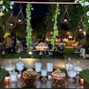 Adp Wedding & Event Planner 9