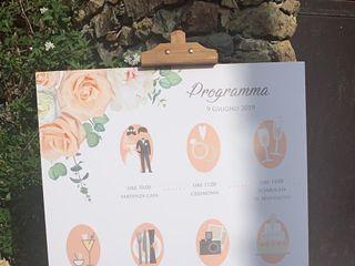 Adp Wedding & Event Planner 5