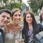 Le nozze di Flavia Fantoni e Sara Romagnoli Make Up 14