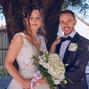 Le nozze di Maria L. e Futuravisio 10