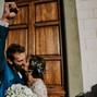 Le nozze di Elena Del Fante e Guglielmo Meucci Fotografo 16