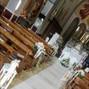 Le nozze di Annalisa Deleo e Sposimmagine di Sabrina Piantelli 5