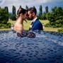 Le nozze di Giulia Bittante e Alfonso Lorenzetto Fotografo 65