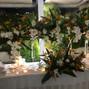Le nozze di Rosanna e Meridiana Grand Hotel Ristorante 28