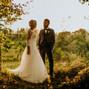 Le nozze di Elena Del Fante e Guglielmo Meucci Fotografo 17