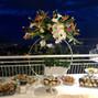 Le nozze di Rosanna e Meridiana Grand Hotel Ristorante 29